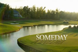 Reynolds Plantation – Someday Is Here