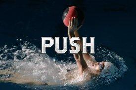 """SEC """"Push"""" :30"""